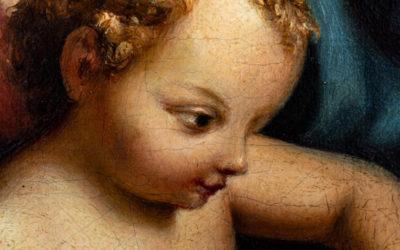 7 pojęć, które powinien znać każdy kolekcjoner malarstwa