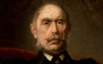 Leopolski – Rembrandt polski [część I]