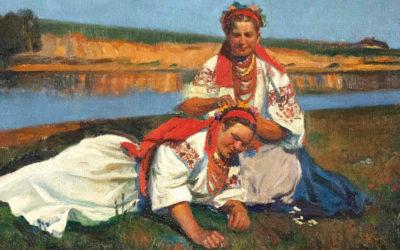 Polska sztuka na zagranicznych aukcjach: 18 lutego 2020