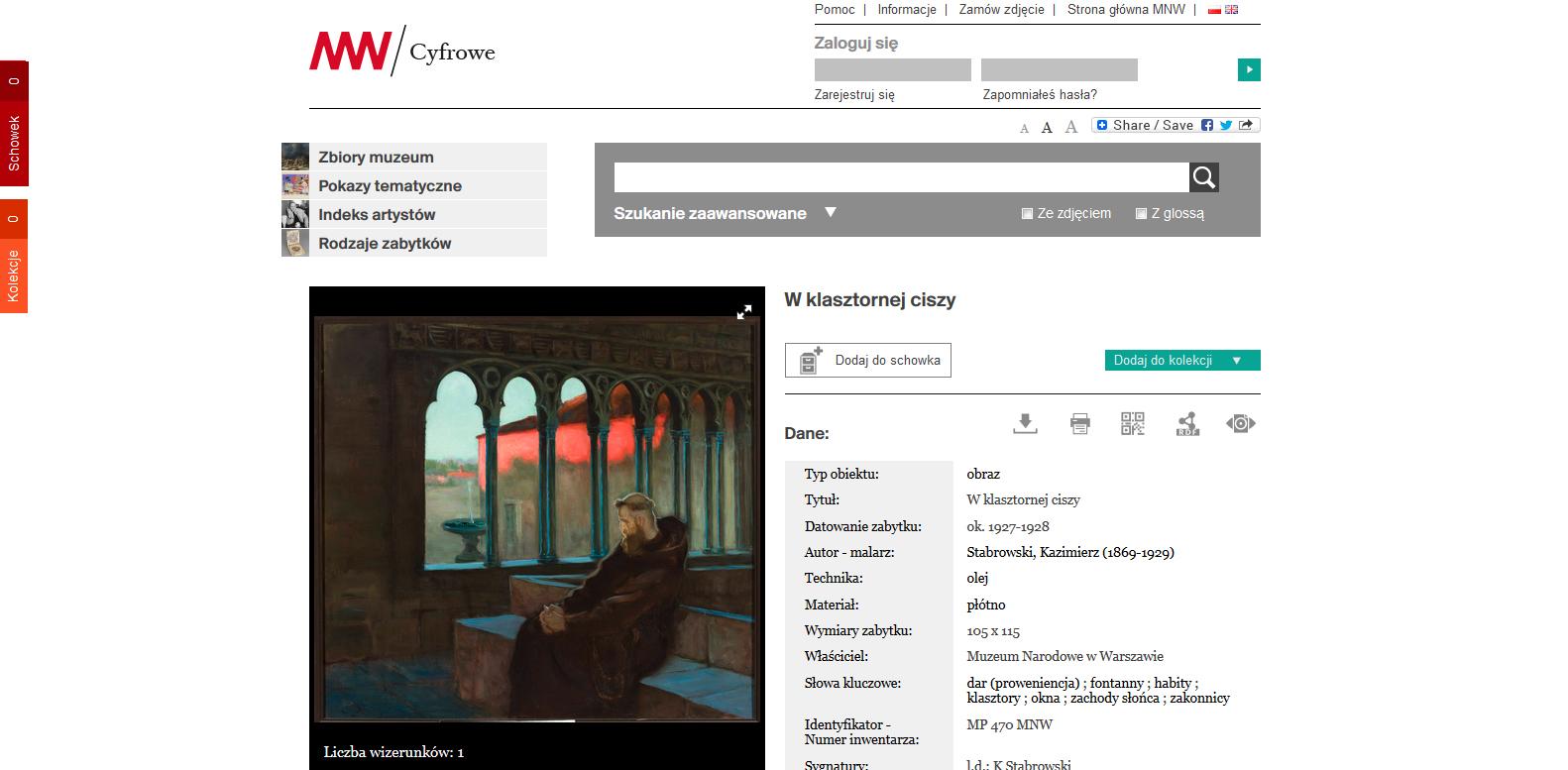 cyfrowe.mnw.art.pl