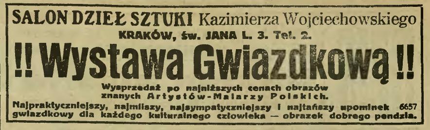 """""""Ilustrowany Kuryer Codzienny"""" 1924, nr 345 (19 XII)"""
