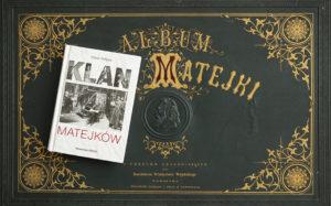 """Klan Matejków"""