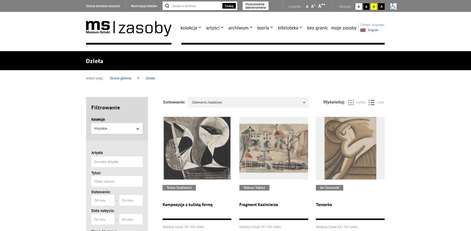 zasoby.msl.org.pl