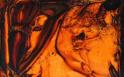 Polska sztuka na zagranicznych aukcjach: 25 lutego 2020