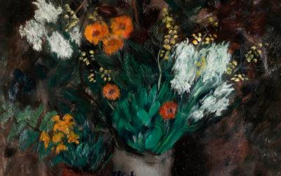 Polska sztuka na zagranicznych aukcjach: 11 lutego 2020