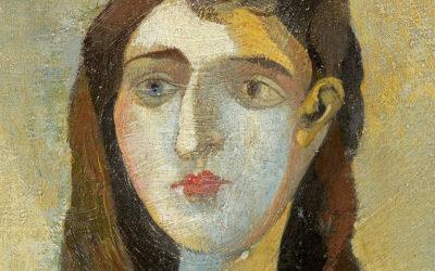 Polska sztuka na zagranicznych aukcjach: 30 czerwca 2020