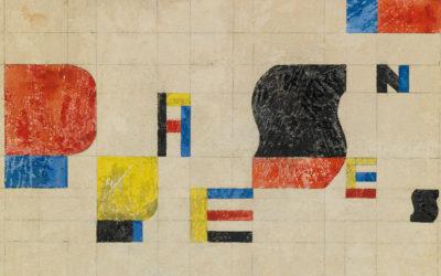 Polska sztuka na zagranicznych aukcjach: 2 czerwca 2020