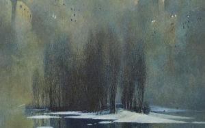 Polska sztuka na zagranicznych aukcjach: 7 lipca 2020
