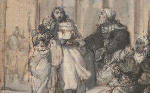 Polska sztuka na zagranicznych aukcjach: 11 sierpnia 2020