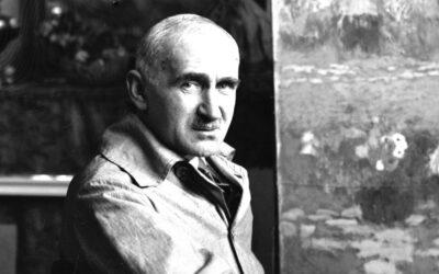 5 ciekawostek o… Alfonsie Karpińskim