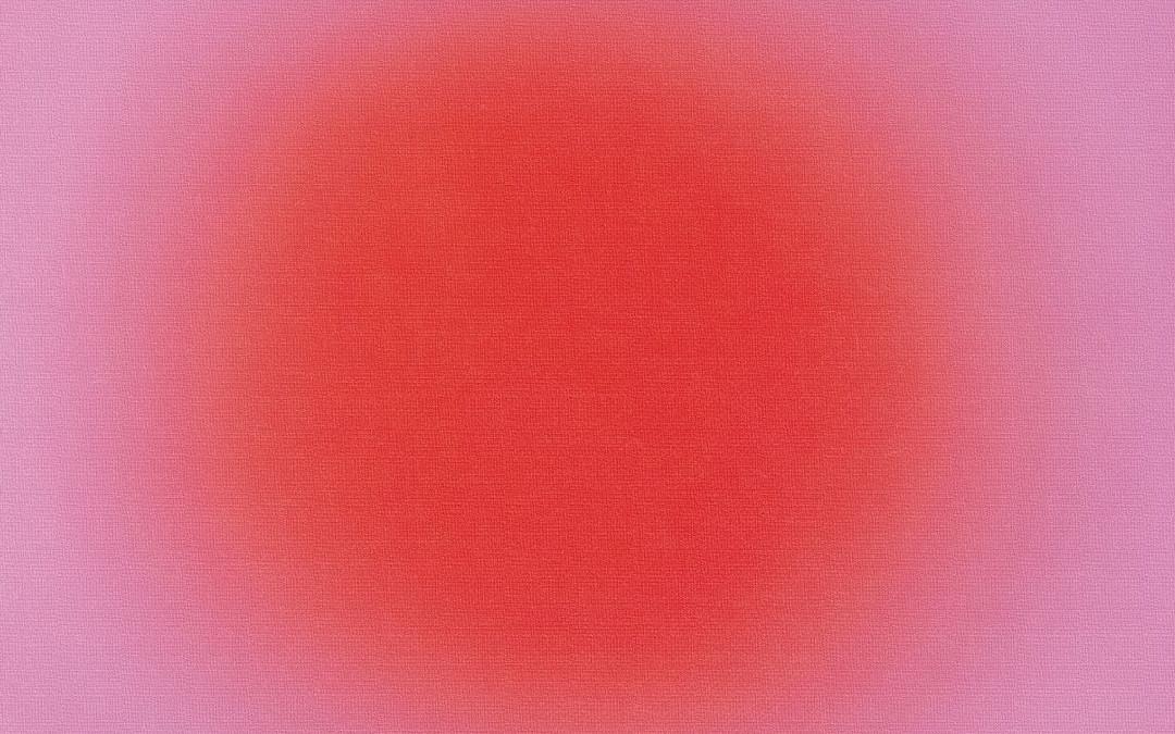Polska sztuka na zagranicznych aukcjach: 5 stycznia 2021