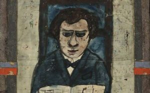 Refleksje na temat fałszerstw prac Nikifora
