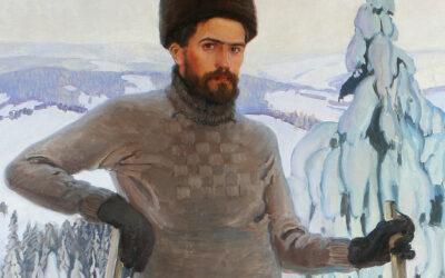 Władysław Jarocki. Dla sztuki i dla kolegów